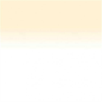 TIFFEN 4565CGC1SV 4X5.650 CLR/CORAL 1 GRAD SE VE