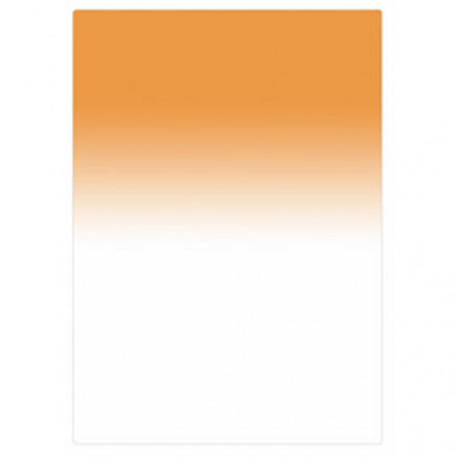 TIFFEN 4565TA3SV 4X5.650 CLR/TANGERINE 3 SE VE