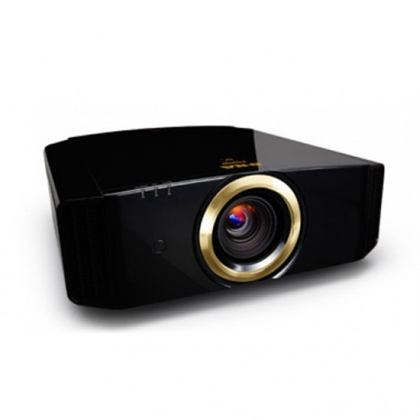 JVC DLA-RS600E DLA-RS600E D-ILA projector