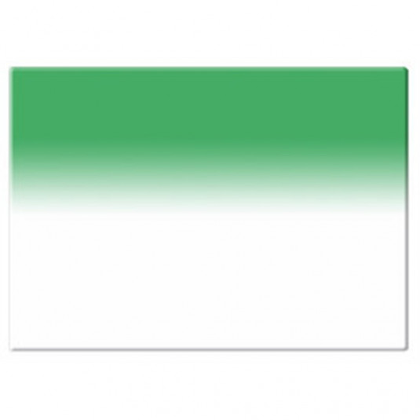 TIFFEN 56CGG5SH 5X6 CLR/GREEN 5 GRAD SE HE FIL