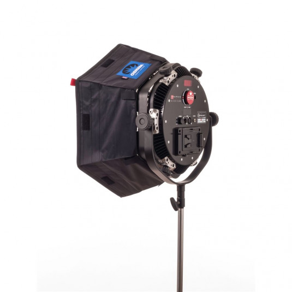 ROTOLIGHT RL-ANV-SNAPGRID SNAP-GRID™ for Rotolight Chimera