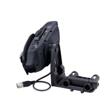 CANON CONSUMER SHOULDER STYLE GRIP UNIT SG-1 Canon SG-1 Shoulder-Style Grip Unit for Canon EOS C700