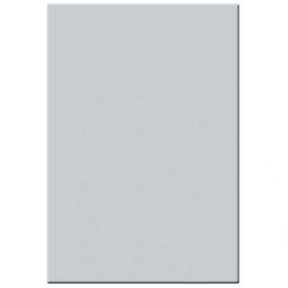 TIFFEN 64BPM1 6X4 BLACK PRO-MIST 1 FILTER