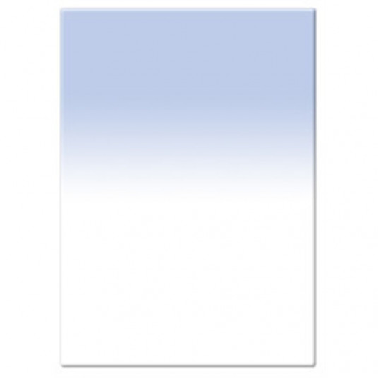 TIFFEN 64CGB1SV 6X4 CLR/BLUE 1 GRAD SE VE FILT