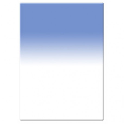 TIFFEN 64CGB3SV 6X4 CLR/BLUE 3 GRAD SE VE FILT