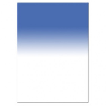 TIFFEN 64CGB4SV 6X4 CLR/BLUE 4 GRAD SE VE FILT