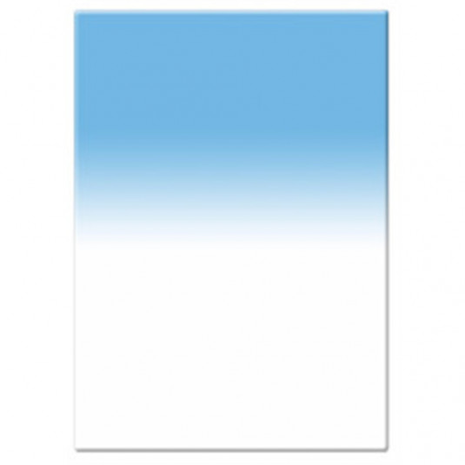 TIFFEN 64CGTB1SV 6X4 CLR/TROPIC BLUE 1 SE VE