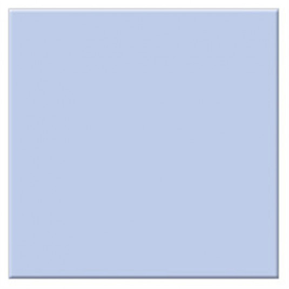 TIFFEN 6666CB1 6.6X6.6 COOL BLUE 1 FILTER