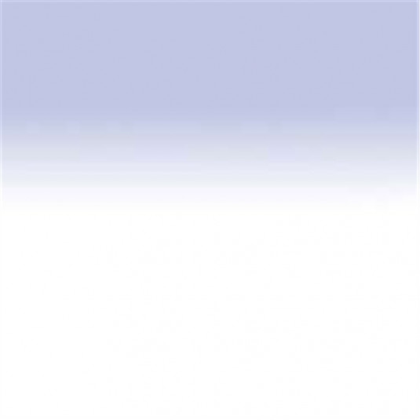 TIFFEN 6666CGCB2S 6.6X6.6 CLR/COOL BLUE 2 SE FIL
