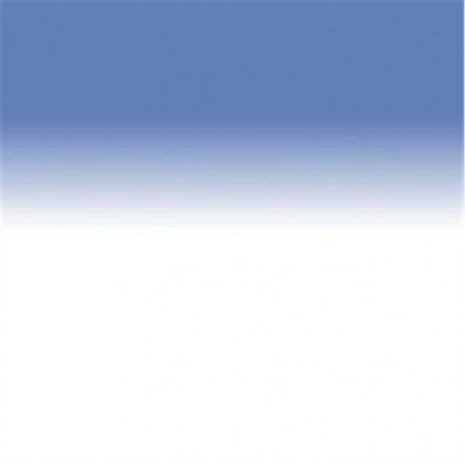 TIFFEN 6666CGCB4H 6.6X6.6 CLR/COOL BLUE 4 HE FIL