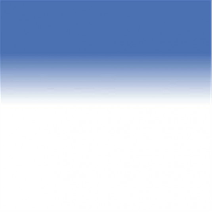 TIFFEN 6666CGCB5H 6.6X6.6 CLR/COOL BLUE 5 HE FIL