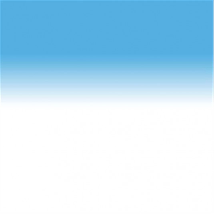 TIFFEN 6666CGTB2S 6.6X6.6 CLR/TROPIC BLUE 2 SE
