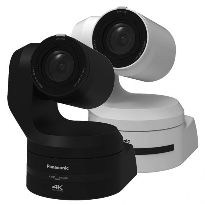 PANASONIC AW-UE150 Panasonic AW-UE150  Professional PTZ Camera