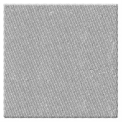 TIFFEN 66SNB2 6X6 SOFTNET BLACK 2 FILTER