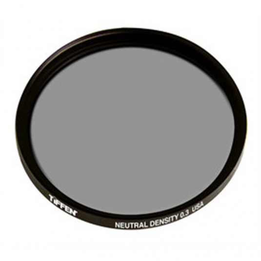 TIFFEN 95CND3 95C NEUTRAL DENSITY 0.3 FILTER