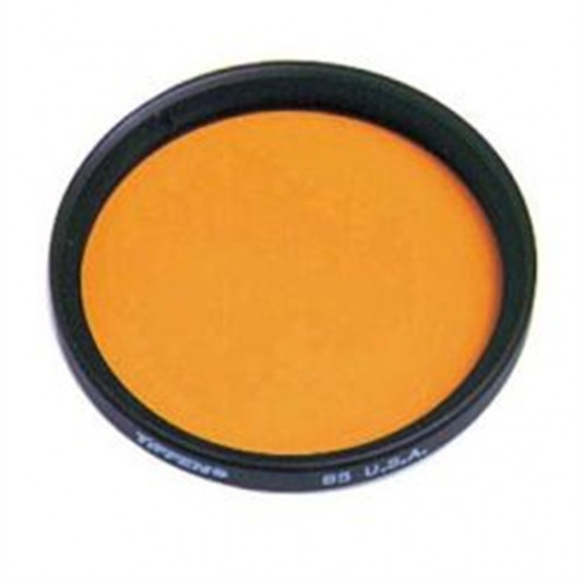 TIFFEN FW485 FILTER WHEEL 4 85 FILTER