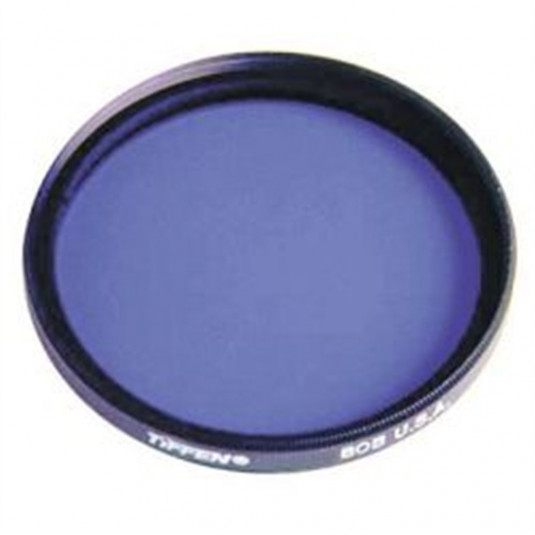TIFFEN S980B SERIES 9 80B FILTER