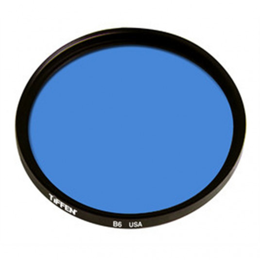 TIFFEN S9B6 SERIES 9 B6 FILTER