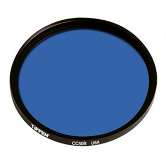 TIFFEN S9CC50B SERIES 9 CC50B FILTER