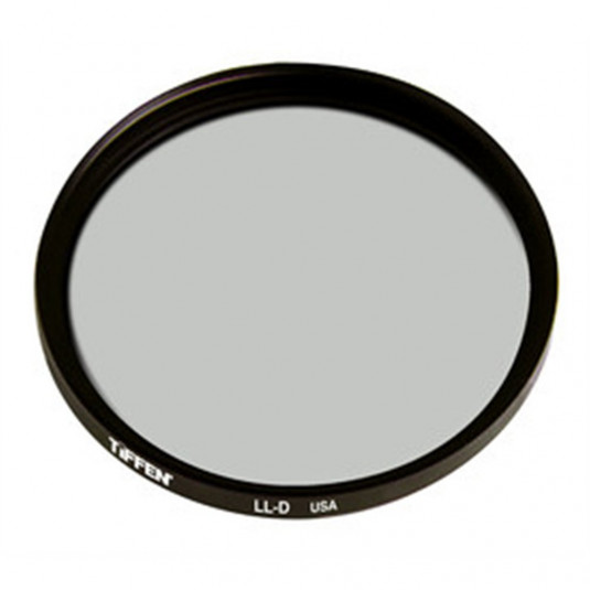 TIFFEN S9LLD SERIES 9 LL-D FILTER