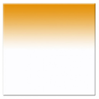 TIFFEN W6666SUN1 6.6X6.6 WTR/WHT CLR/SUNSET 1 S