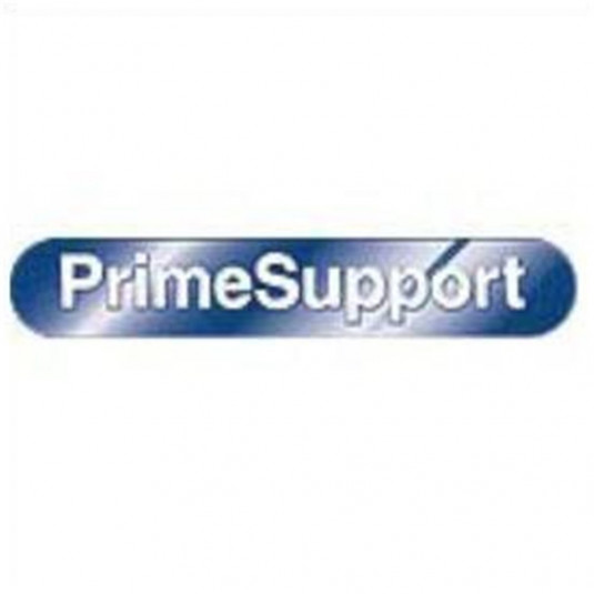 SONY PS.DSR450WSP.123.2 PrimeSupport 1 Year Warranty Extension for DSR-450WS Camcorder