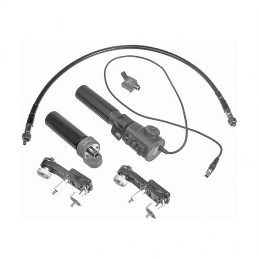 CANON MS-220 (J35EX ) Semi servo kit for 35eX / FFC-