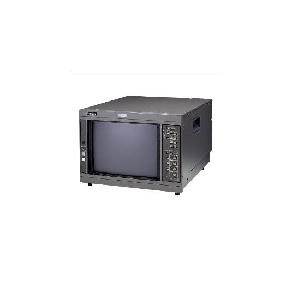 HTM-1517R