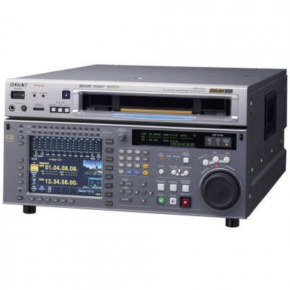 SRW-5500