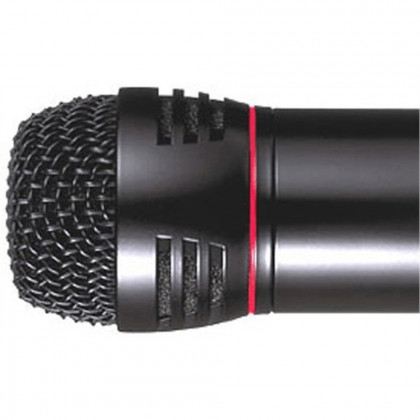 DYNAMIC MIC CAP,SPEECH OMNI DI