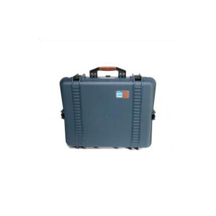 PORTABRACE PB-2700F Superlite Vault Hard Case w/Fo