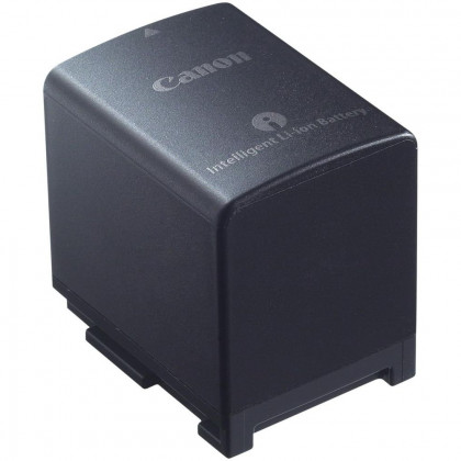 CANON CONSUMER BP-820 New Battery Pack for HF G30, X