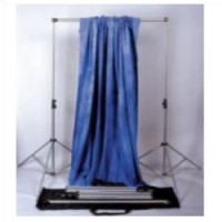 LASTOLITE 1108 Support for 3m Curtain & Roll