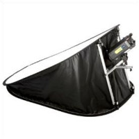 Kickerlite Softbox 90cm x 1.2m