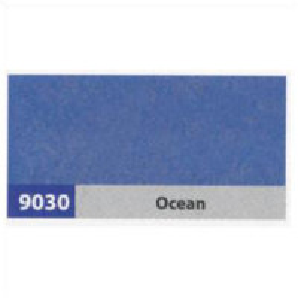 Paper 2.75 x 11m Ocean