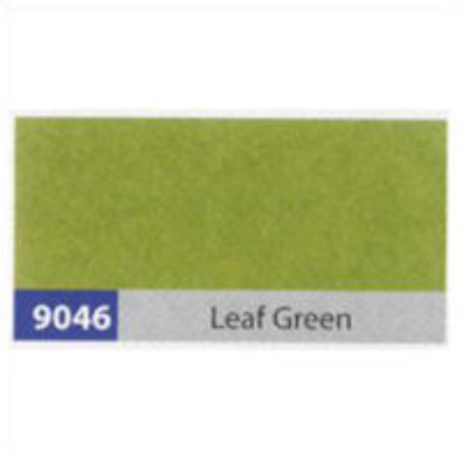 Paper 2.75 x 11m Leaf Green