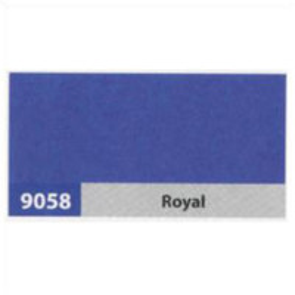 Paper 2.75 x 11m Royal