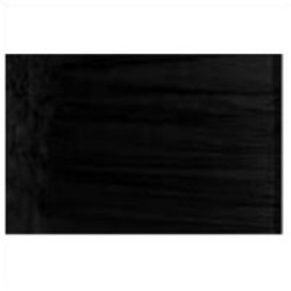 Paper 1.37 x 11m Black