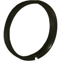VOCAS 0420-0004 Adaptor ring 144 mm to 130 mm.