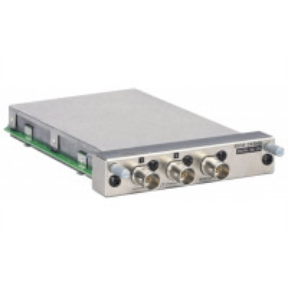 SONY BKM-243HS HD/SD SDI Input Adaptor