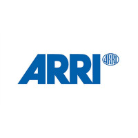 ARRI L9.FPACK2 Tungsten to Daylight Conversion Pack