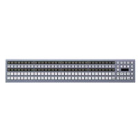 SONY MKS-8013A 32 XPT Aux bus Module