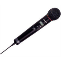 F'dom handheld dynamic vocal TX 798