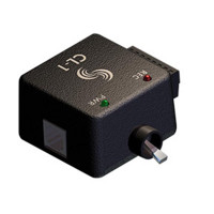 SOUND DEVICES CL-1 Sound Devices CL-1