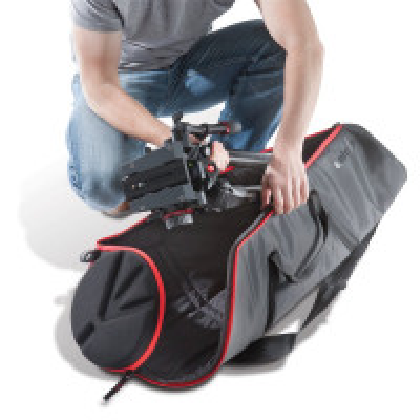 Tripod Bag Padded - 90cm