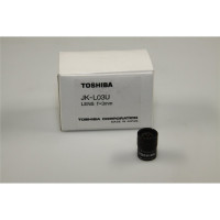 3mm Lens for 1 CCD 1/3 inch Lipstic