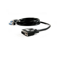 BOWENS BW-7632 Travelpak Cable (Standard)