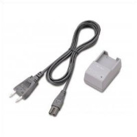 Battery charger -For T1/T3/T33/P200