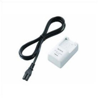 Battery charger -For W30/W50 and N1