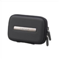 Black carrying case -DSC-T77/T700